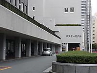 2013030502
