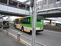 2013030504