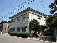 2013051046