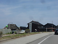 2013051113