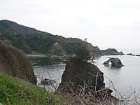 2013051320