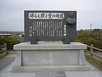 2013051326