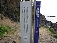 2013051331