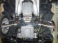 2013080805