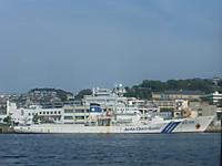 2013083037