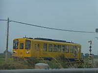 2013083107