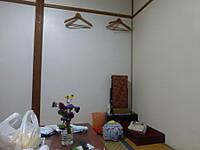 2013083116