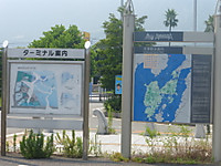2013090409