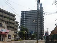 2013090519
