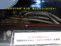 2013090528