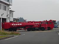 2013110410