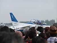 2013111601