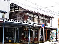2014011132