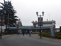 2014040409