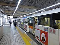 2014050804