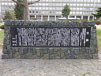 2014050908