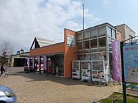 2014051212