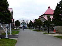 2014051505