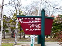 2014051523