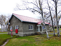 2014051524