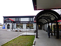 2014052208