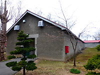 2014052214