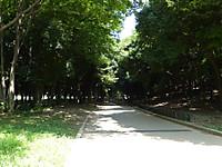 2014073001
