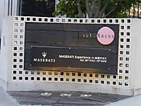 2014102009