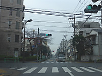 2014121103