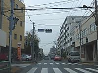 2014121104