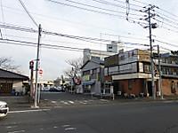 2014122402