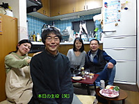 2015032004