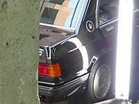 2015071102