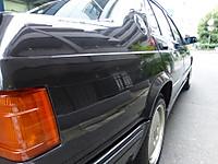 2015080710