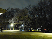 2016040103